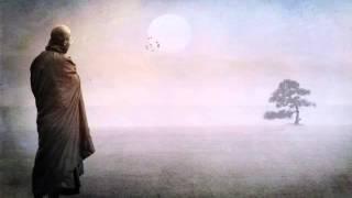 David Nichtern - Shambhala Moon