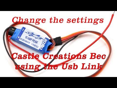 Castle Bec 2.0 Wiring Diagram from i.ytimg.com