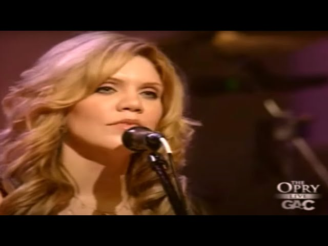 alison-krauss-union-station-you-re-just-a-country-boy-live-2007-dahliacorona