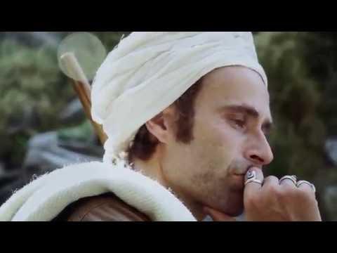 ELEMENTAL (Who Am I ?) - Short Film [& subtitles]