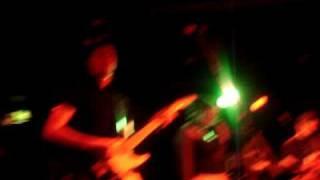 The Skints ' Bright Girl ' - Underworld, Camden 4/7/09