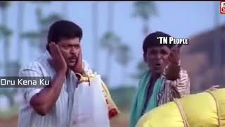 Mersal Meme Creator Replies | Video Memes |