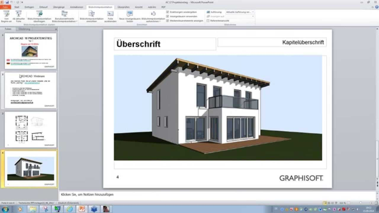 Cheapest GraphiSoft ArchiCAD 15