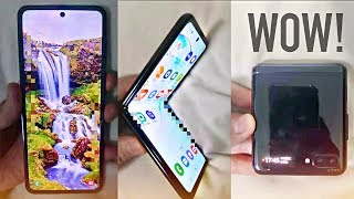 samsung-galaxy-fold-2-live-hands-on-leaked