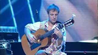 """Download """"ДиДюЛя"""" в Кремле 2010 HD 1080p (Режиссерская версия) Mp3 and Videos"""