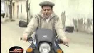 азербайджанские приколы