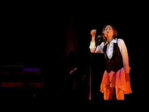 Rimi Natsukawa -Hana-