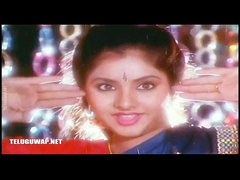 Divya Bharti Tribute 5