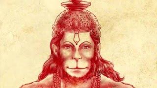 Hanuman Chalisa - meditation music - Rushi Vakil featuring Taan screenshot 5