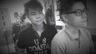 Dù Chẳng Phải Anh - Đinh Mạnh Ninh Live (Piano ver.)
