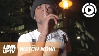 JB Scofield - Foreign Remix (Feat. Tony Funds & Yxng Bane) [Music Video] @mrjuniorswag | Link Up TV