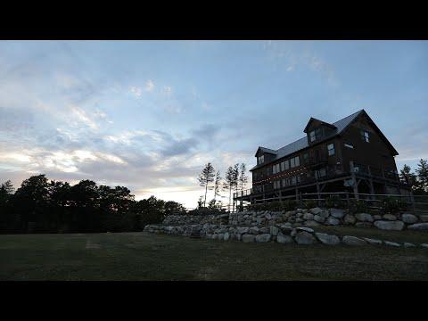 the-most-unique-spiritual-wedding-in-vermont-at-vt-wedding-venue-galusha-hill-lodge