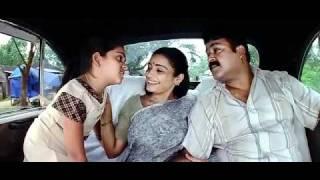Thanmatra - 2 Mohanlal Malayalam Movie - Classic (2005)