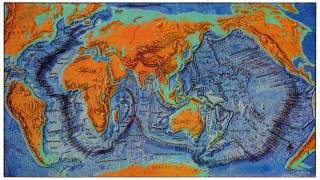 Океан и климат Земли (рассказывает океанолог Владимир Бышев)