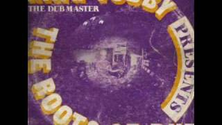 King Tubby - Rude Boy Dub