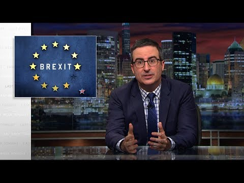 Thumbnail: Brexit II: Last Week Tonight with John Oliver (HBO)