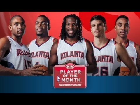 Whatever happened to the 60-win Atlanta Hawks?