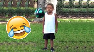 BEST FOOTBALL VINES 2020 - FAILS, SKILLS & GOALS #6