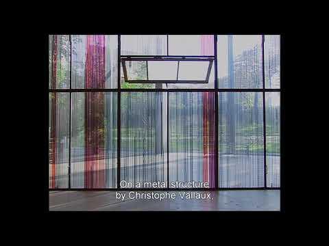 Arte consacre sa soirée à Agnès Varda