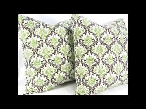 Decorative Accent Pillows - 5 Ways Decorative Accent Pillows Will Help You Get More Sleep