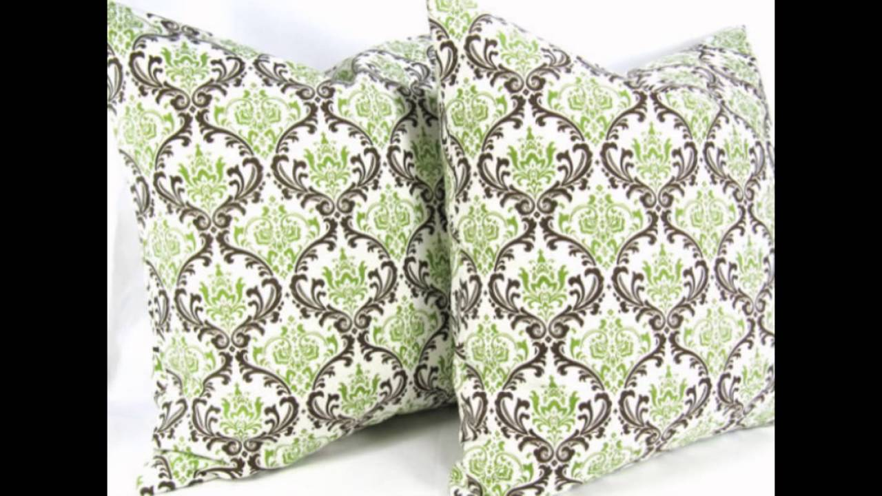 Decorative Accent Pillows   5 Ways Decorative Accent Pillows Will Help You  Get More Sleep