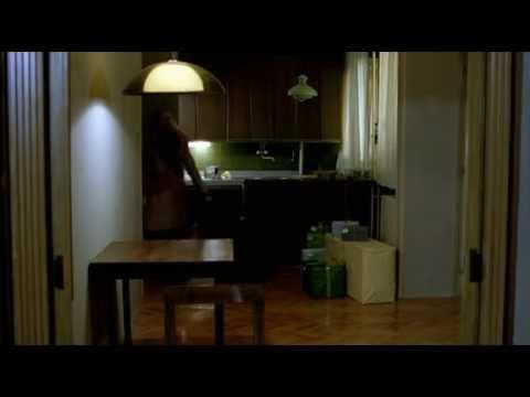 Ljubav i drugi zlocini (Love and other crimes),2008,english subtitles