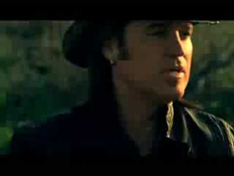 billy-ray-cyrus-back-to-tennessee-official-music-video-((with-lyrics))