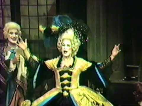 The Impresario (Mozart)