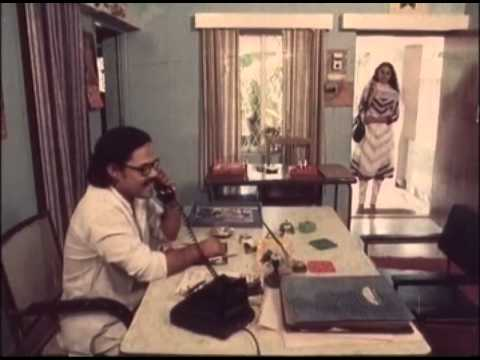 Oru Kadha Oru Nunakkadha - Full Movie - Malayalam