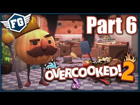 burgery-a-pizzy-overcooked-2-6-feat-agraelus