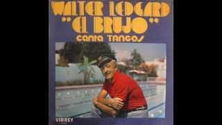 Walter Ledgard - Dónde (1972)