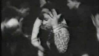 Крематорий - 2001-Ый Год
