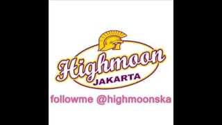 [1.20 MB] highmoon suka-duka live