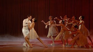The Australian Ballet: Cinderella is coming to Sydney!