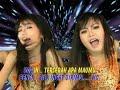 Duo Naga Sandiwara Cinta Official Music Video