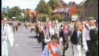 Twelfth 1988.5.wmv
