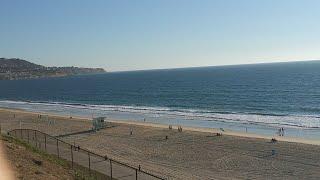 LA Beach