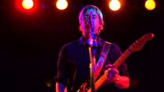 Paul Banks (Julian Plenti) - Fly As You Might (Live at Slim's, San Francisco)