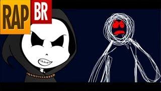 Rap do toddyn vs noname (T1WRE3) Remix 100%REAL NO FAKE