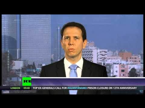 Israeli Imperative: 'No deal unless Iran dismantles nuclear capacity'