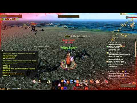 how to make gold in archeage 2.9