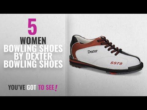 top-5-dexter-bowling-shoes-women-bowling-shoes-[2018]:-dexter-womens-sst-8-le-bowling-shoes-