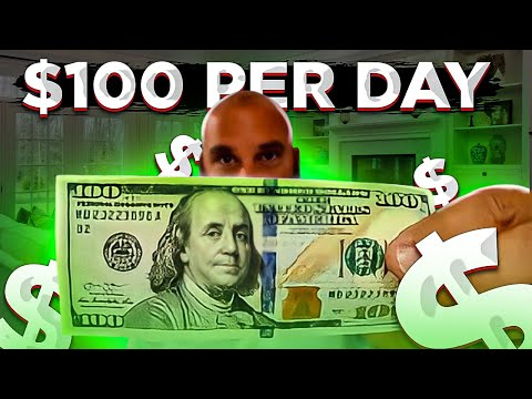 How To Make $100 A Day With BPO's (Broker Price Opinions)
