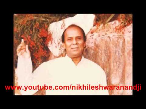 Full Durbhalopanishad with meaning in Gurudev's (Dr. Narayan Dutt Shrimali) voice