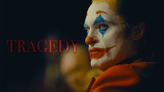 Download JOKER | Tragedy Mp3 and Videos