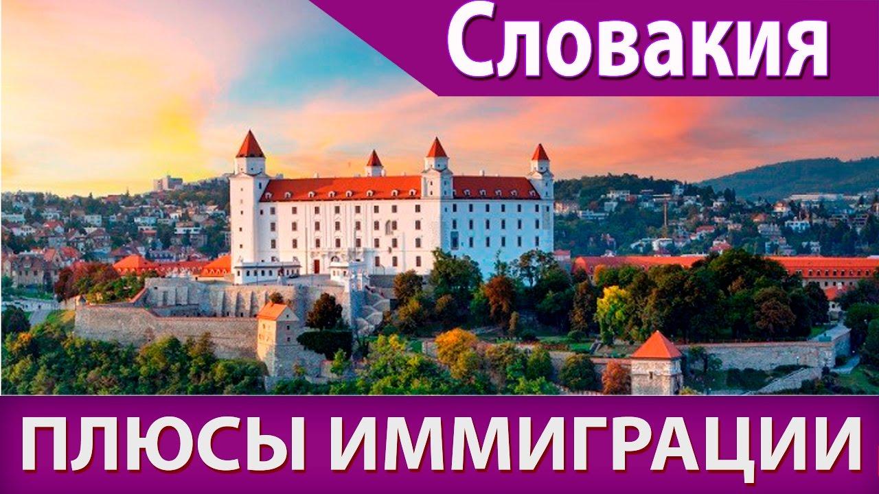 Иммиграция в словакию украина украинская школа в кошице