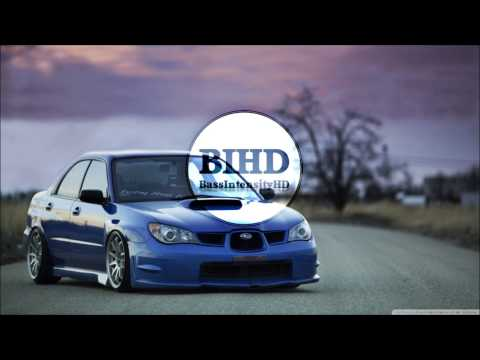 Trip Lee - Manolo ft Lecrae [Bass Boosted]...