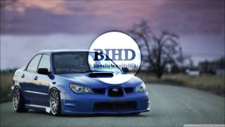 Trip Lee - Manolo ft Lecrae [Bass Boosted] (HQ)