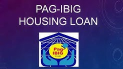 pag ibig housing loan and tips to lessen years of payment term