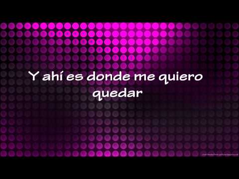 Bruno Mars - Locked out Of Heaven (Sub Español)